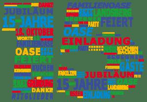 Familienoase Landsberg